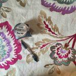 manuel-canovas-fabric