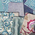 ecclectic-cushions