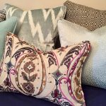railway-cottage-cushions