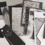 silver-grey-fabric-sourcing