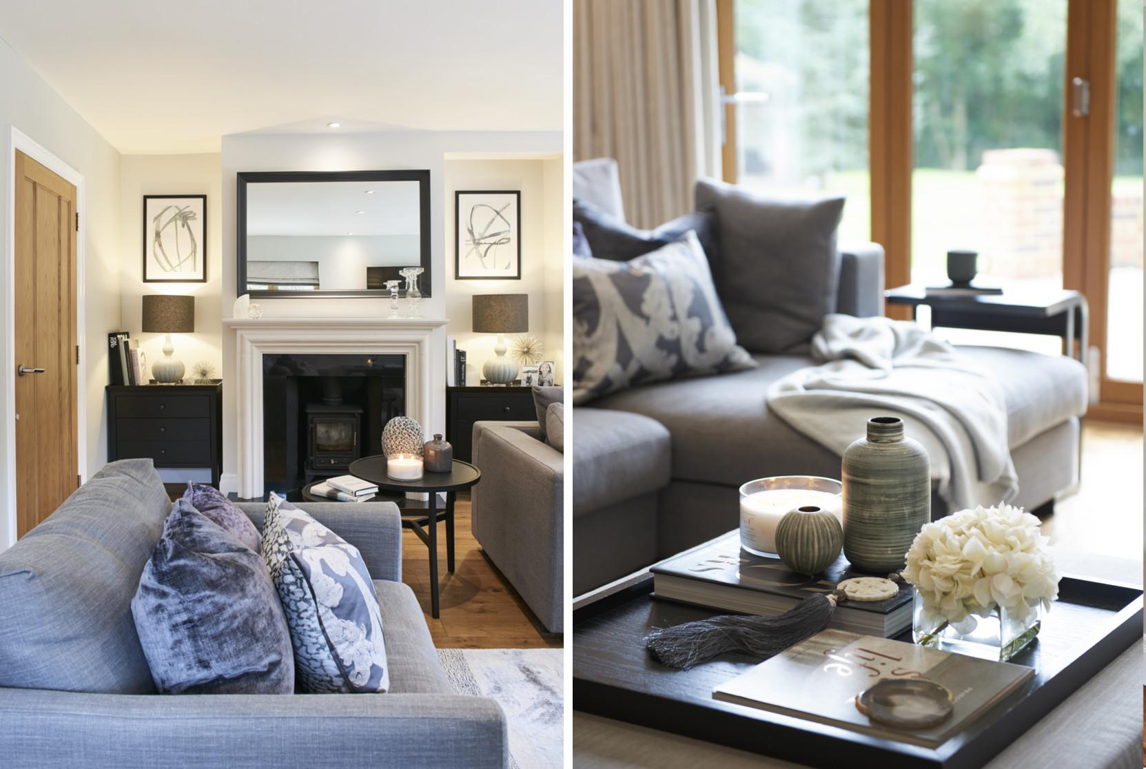 Claire-Garner-Interiors-Chequers-Hill-p1