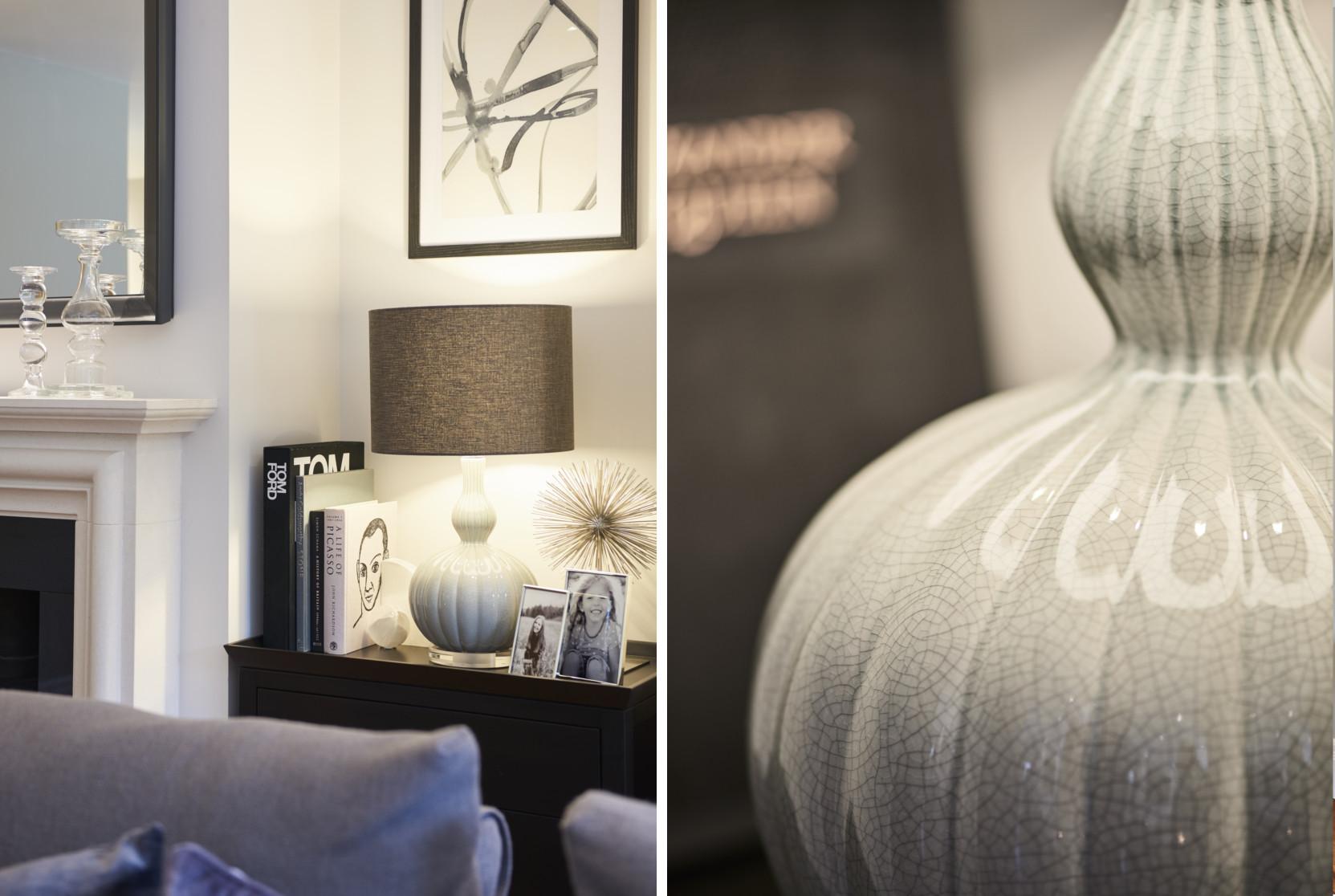 Claire-Garner-Interiors-Chequers-Hill-p2