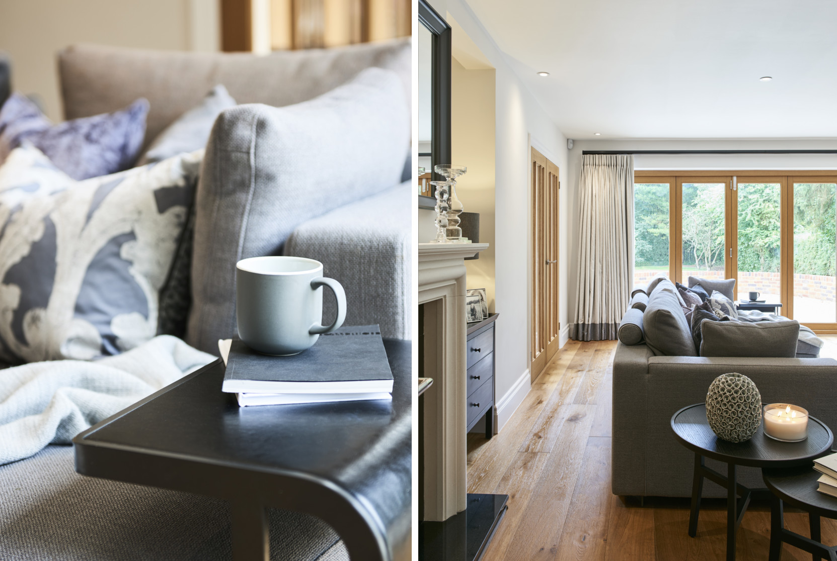 Claire-Garner-Interiors-Chequers-Hill-p4