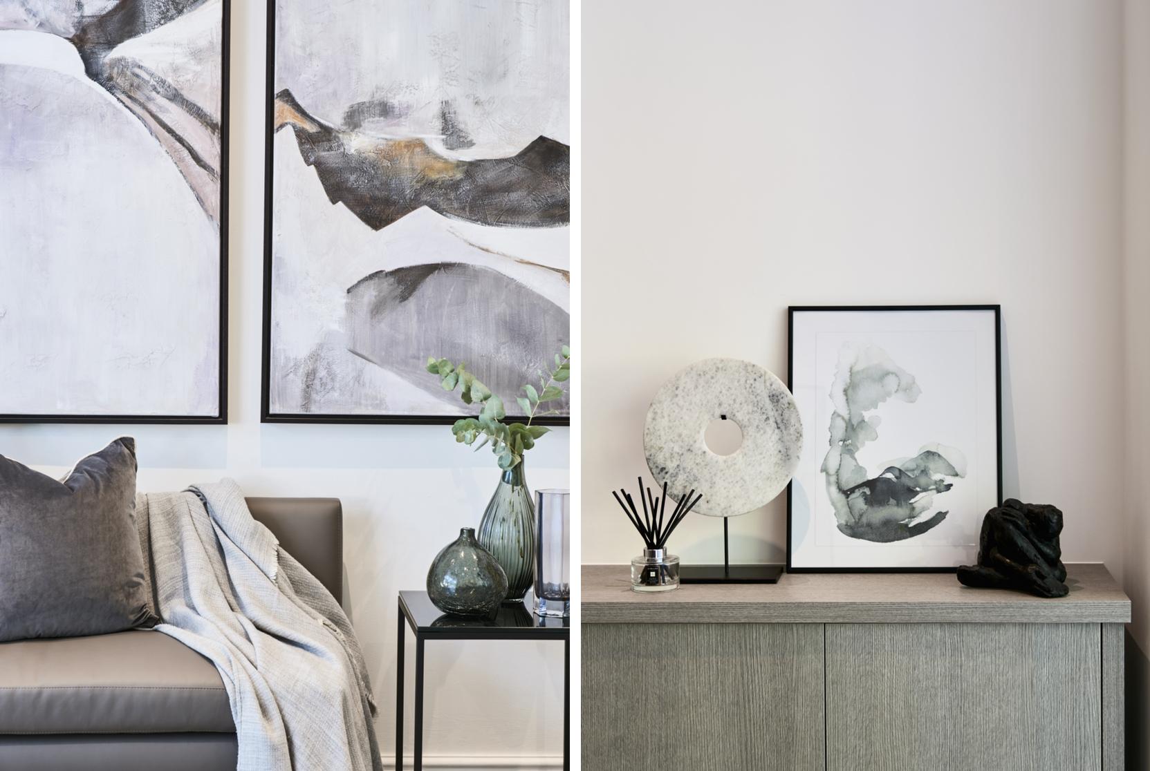 Claire-Garner-Interiors-Blegberry-Gardens-5