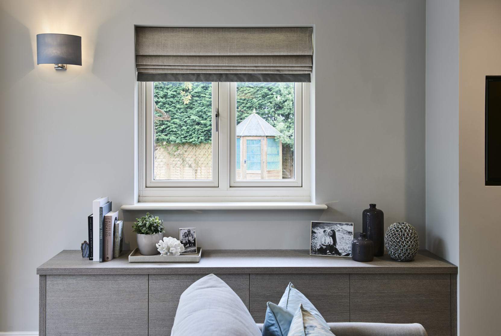 Claire-Garner-Interiors-Linden-House-10