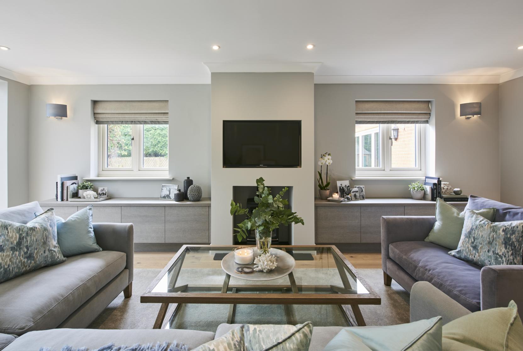 Claire-Garner-Interiors-Linden-House-4
