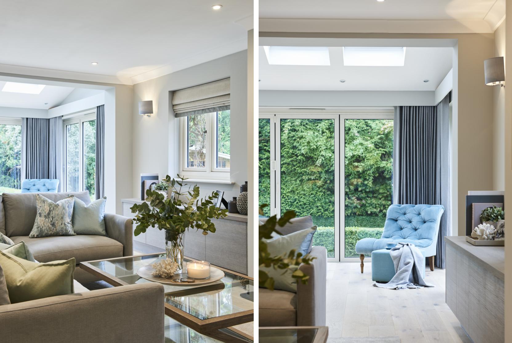 Claire-Garner-Interiors-Linden-House-7