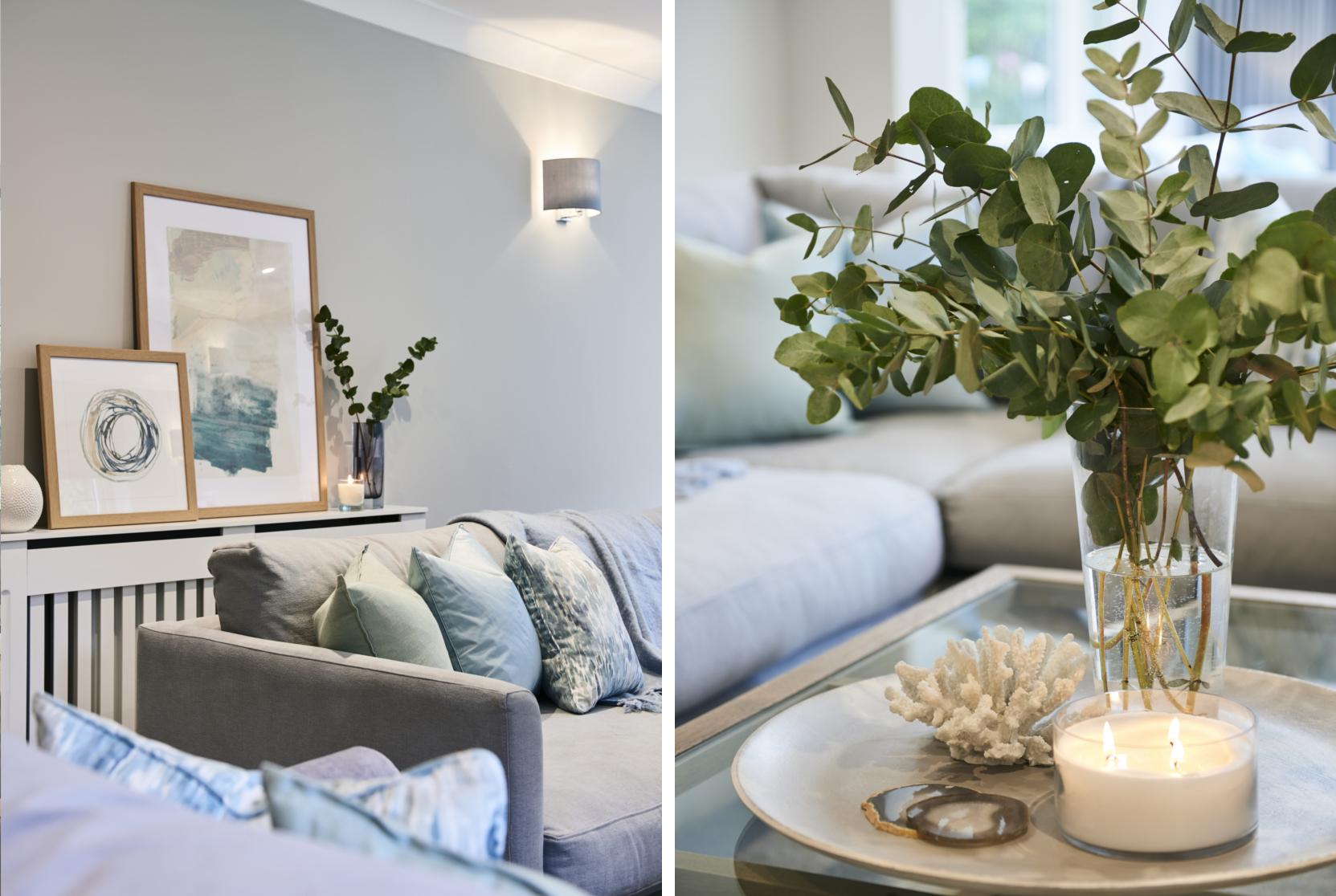 Claire-Garner-Interiors-Linden-House-8