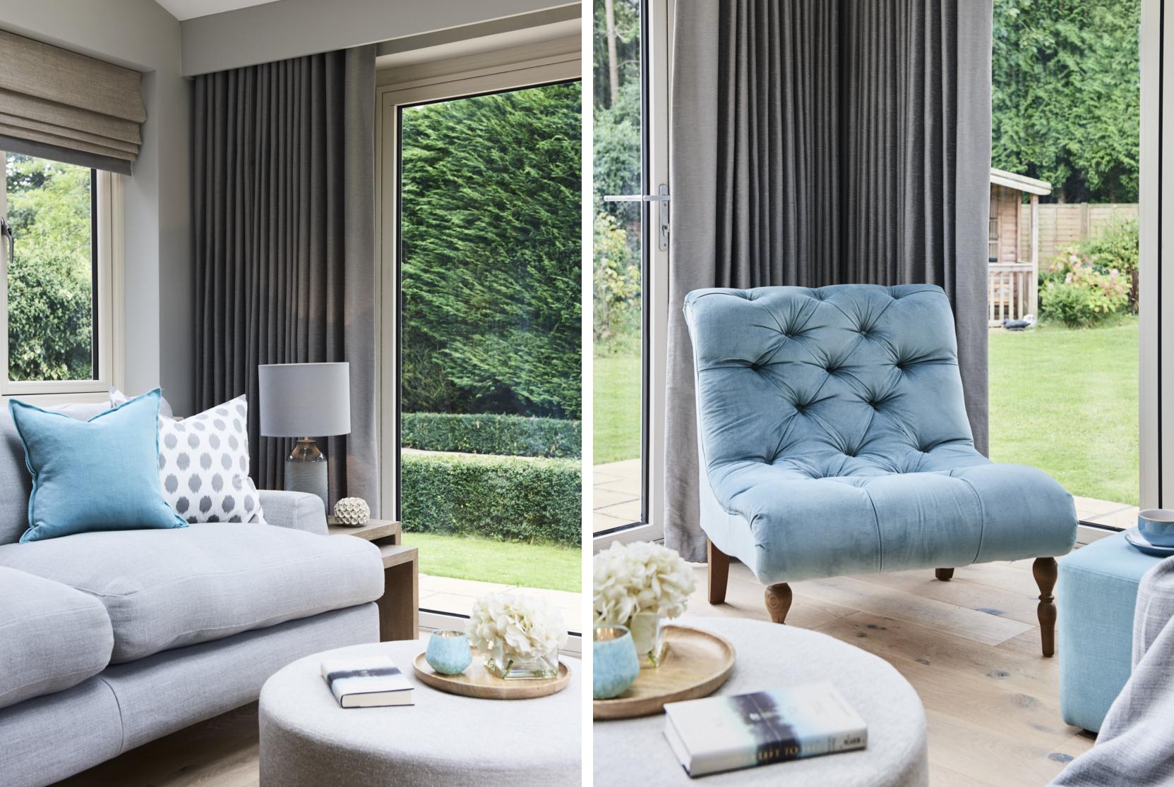Claire-Garner-Interiors-Linden-House-9