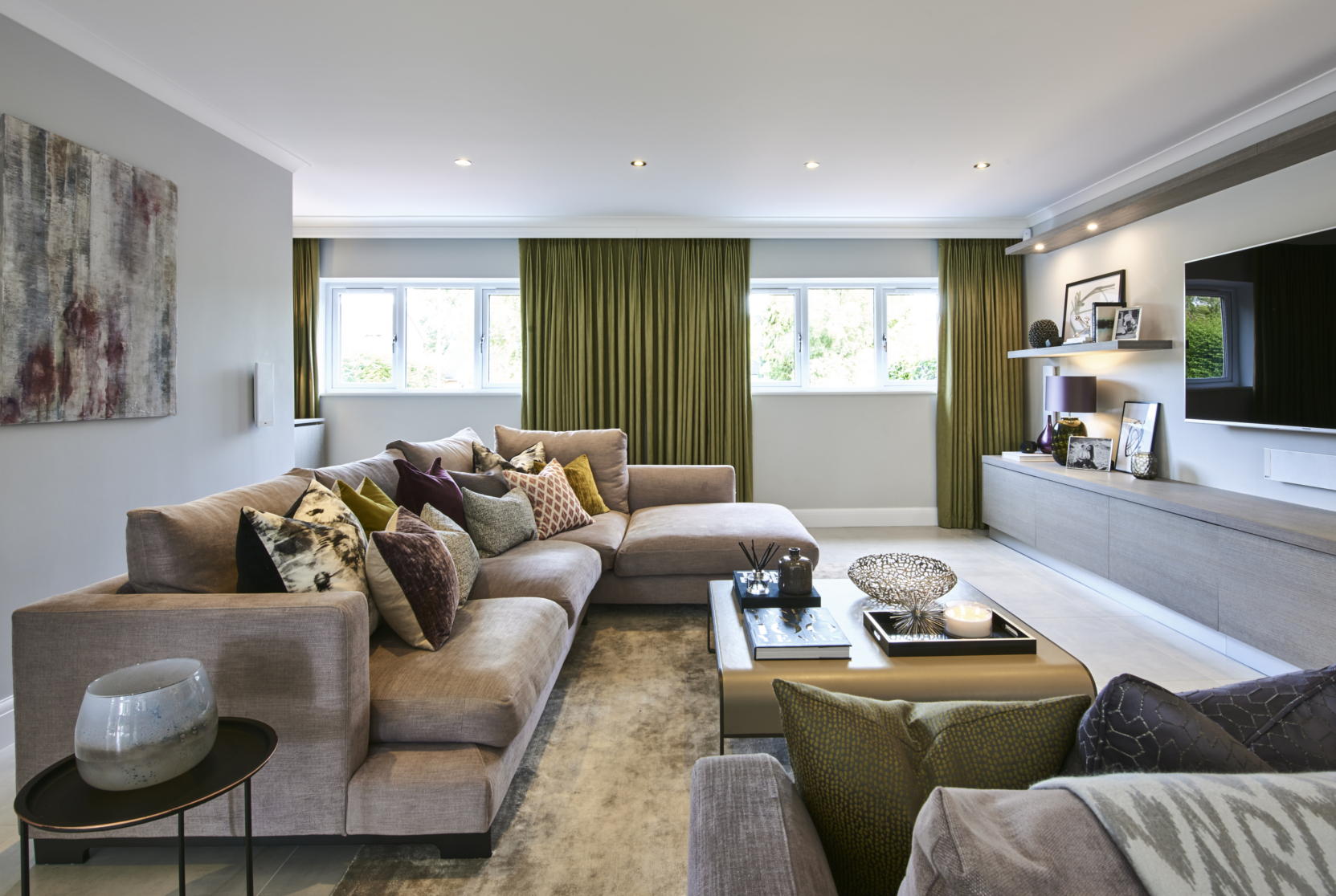 Claire-Garner-Interiors-The-Chowns-5