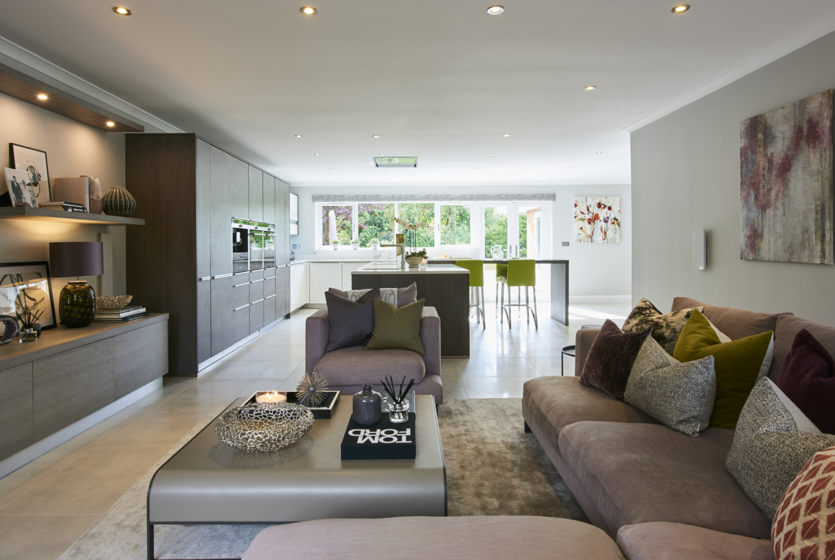Claire-Garner-Interiors-The-Chowns-6