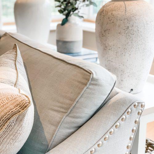bespoke-sofa