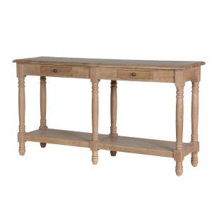 Oakham Console Table