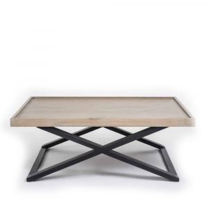 Blockley Coffee Table
