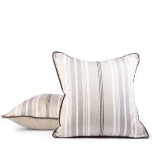 Blockley Cushion - Limited Edition