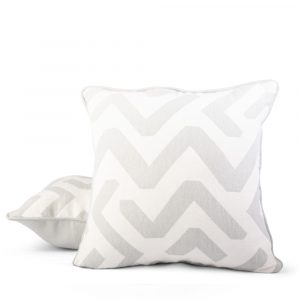 Brooke Cushion - Limited Edition