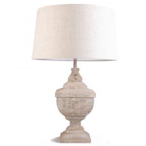 Chartridge Lamp Base