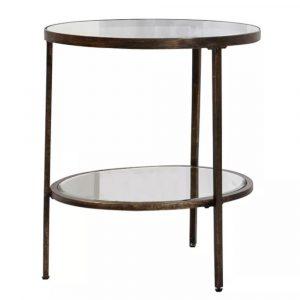 Cheltenham Side Table