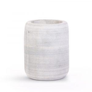 Cottesmore Marble Utensil Holder
