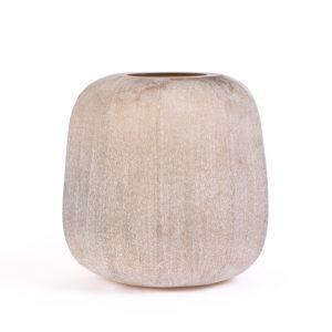 Dorney Vase