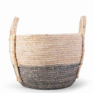 Fowey Basket