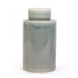 Hartfield Jar