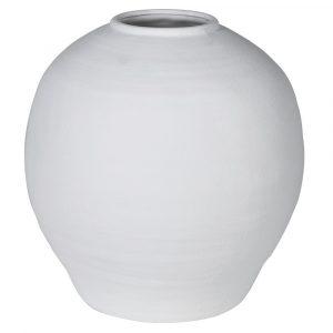 Hedsor Vase