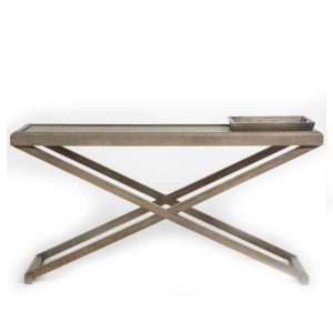 Hurley Console Table
