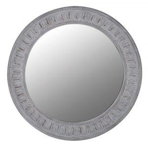 Lavenham  Mirror