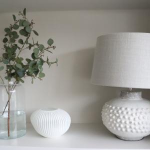 Vases, Pots & Bowls