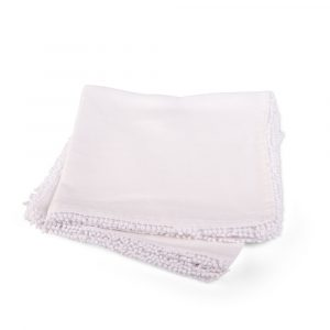 Somerby Linen Napkins - Set Of 4