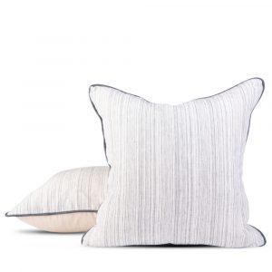 Limited Edition Southam Cushion - Bespoke Cushion