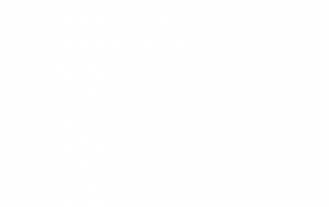 Gilpins-Ride-5-compressed